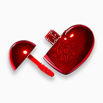 44741 love me coating tint 1