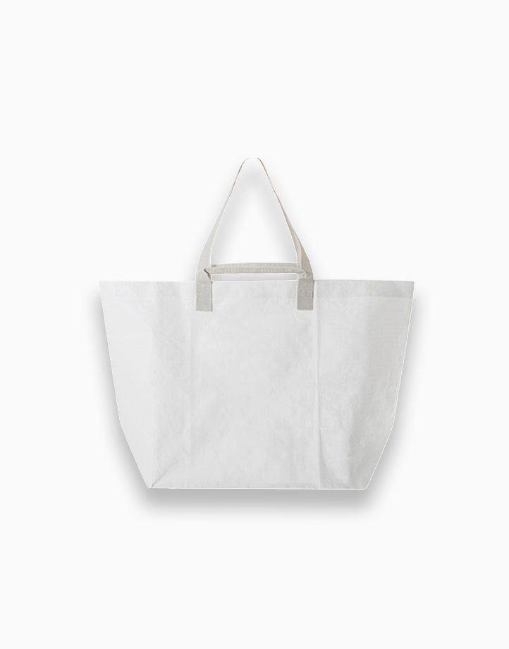 Reusable and Lightweight Woven Tote Bag by Neetly