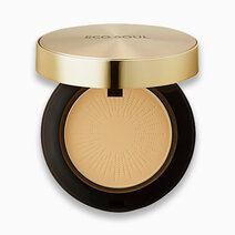 1 eco soul luxury gold pact 21 light beige