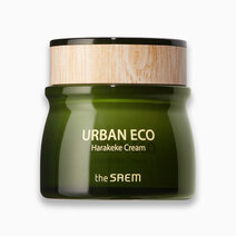 1 urban eco harakeke cream
