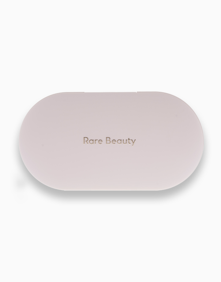 Blot and Glow Touch Up Kit by Rare Beauty