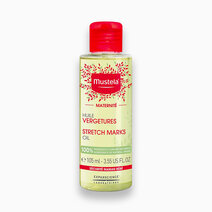 Stretch marks oil 105ml