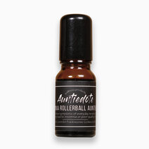 Insomnia rollerball auntidote 10ml
