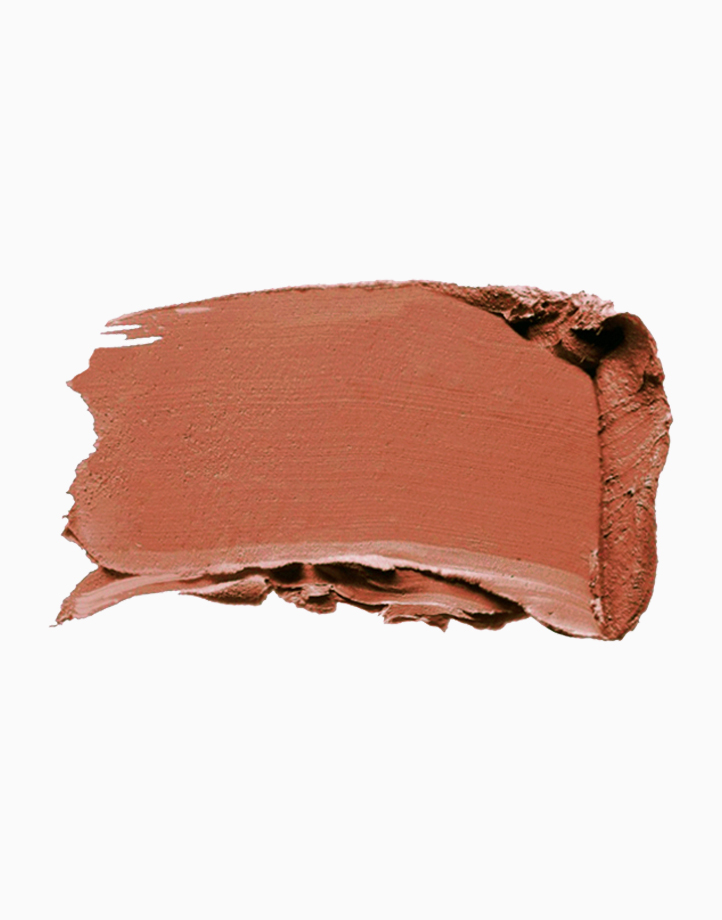 Creme Blush by Issy & Co. | Brunette