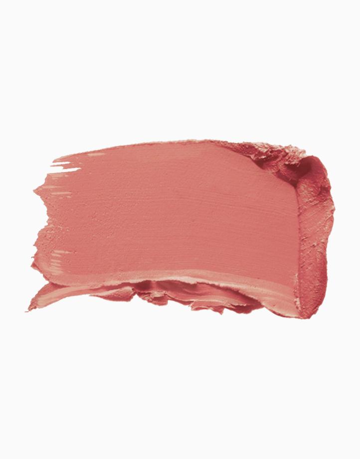 Creme Blush by Issy & Co. | Tutu