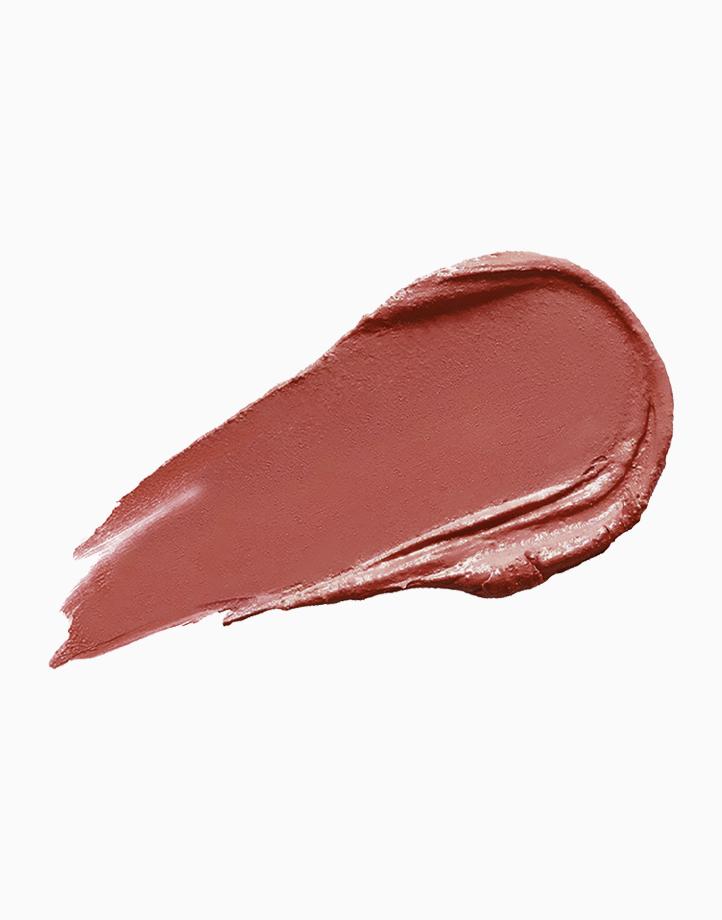 Lip Mousse by Issy & Co.   Sweet Talk