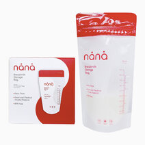Re nana breastmilk bag %2820pcs%29