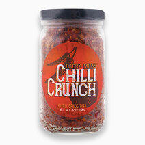 39029 daddy mikks chilli crunch 130g 1