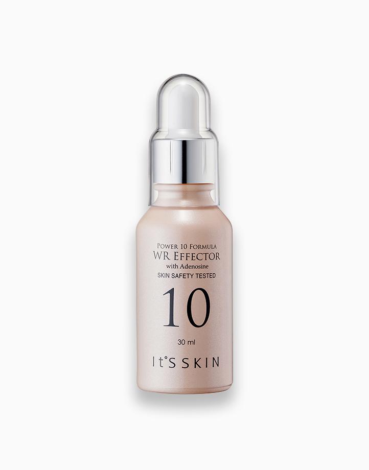 Power 10 Formula Wrinkle Reducing Serum by It's Skin