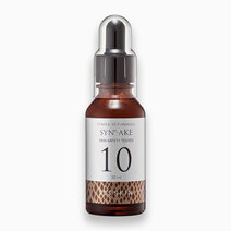Power 10 Formula Firming Serum (Synake) by It's Skin