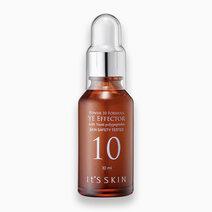 Power 10 Formula Revitalizing Serum (Yeast) by It's Skin