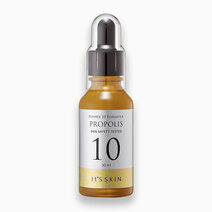 Power 10 Formula Redness Reducing Serum (Propolis) by It's Skin
