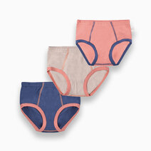 Cello three pack briefs for boys 1