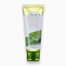 60244 aloe soothing gel 90