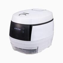 Hyundai hyundai steam rice cooker hirc h9003 1