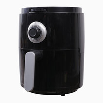 Stravan air fryer