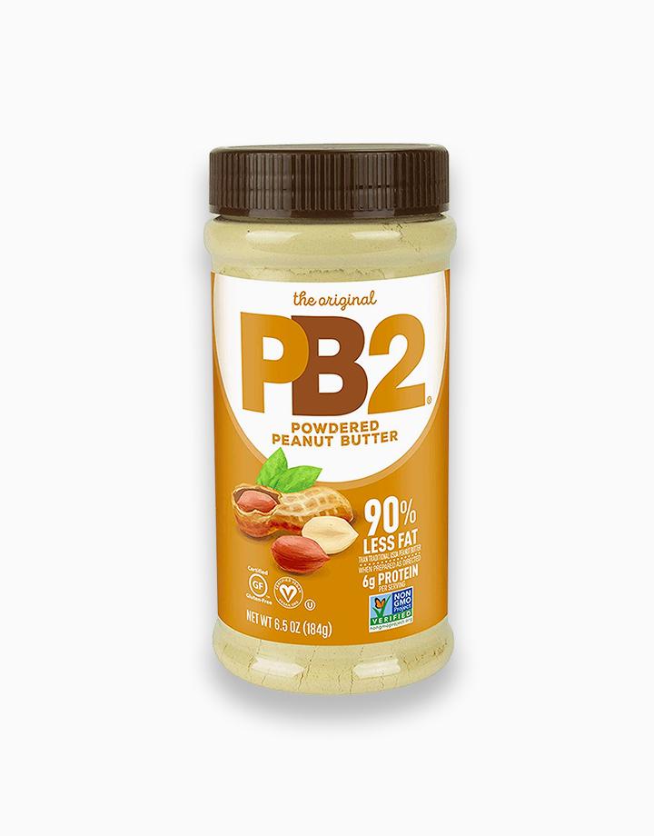 Original Powdered Peanut Butter (184g) by PB2