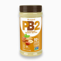 Pb2 powdered pb original 6.5oz 1