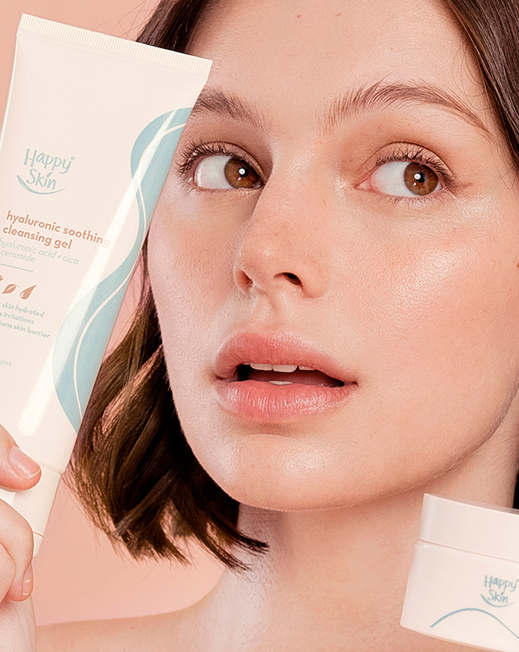 6 cleansing gel claims v2