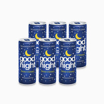 Natural health ph good night drink 250ml %286pcs%29 1