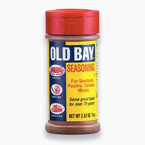 Old Bay Seasoning (74g) by McCormick
