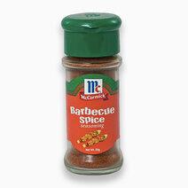 Mccormick barbecue spice 29g