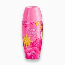 Sweet Honesty Classic Roll-On Deodorant (40ml) by Avon