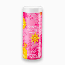 Sweet honesty classic body powder 40g