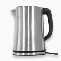 Accents Stainless Steel Kettle by Morphy Richards