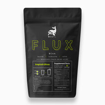 1flux tropical citrus bcaas %28165g%29