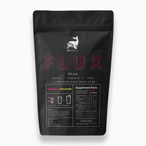 1 flux strawberry lemonade bcaas %28165g%29