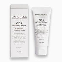 49367 baroness cica cream 3