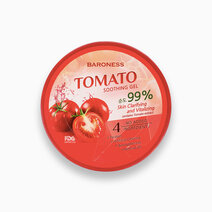 41713 tomato soothing gel 1