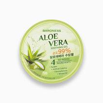 15139 aloe vera soothing gel %28best seller%29 1