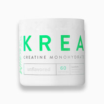 51045 krea creatine monohydrate