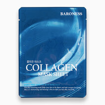 4535 collagen mask %28best seller%29