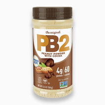 Pb2 chocolate 6 5oz