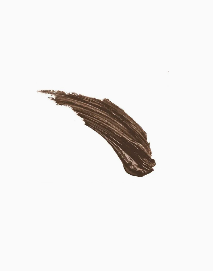 Ultimate Brow Pomade by Wet n Wild | Brunette
