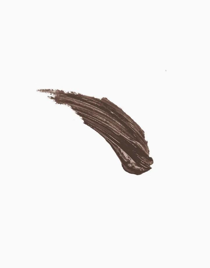 Ultimate Brow Pomade by Wet n Wild | Medium Brown
