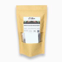 Robusta kalinga medium coffee drip bag