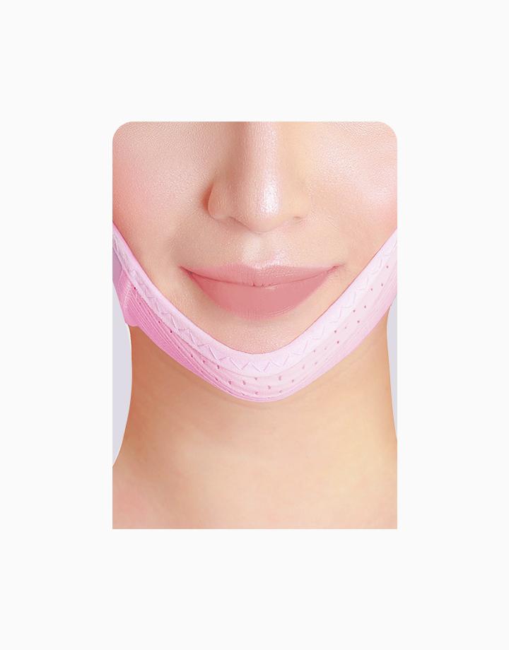 V-Lift Mask by Love k-derma