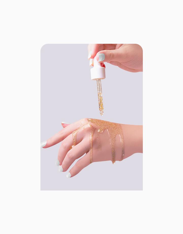 Gold Glow Serum by Love k-derma
