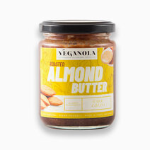 Super spreads almond butter cocoa