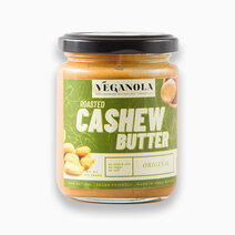 Super spreads cashew butter original