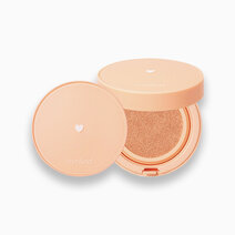 Rom nd better than matte cushion 1