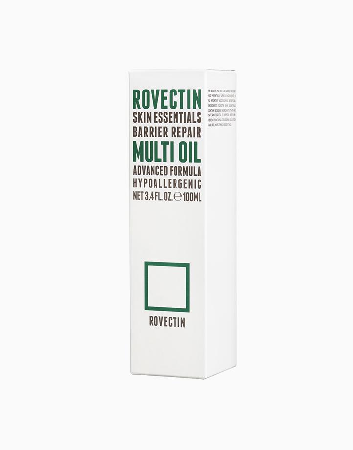 Skin Essentials Multi Oil by Rovectin