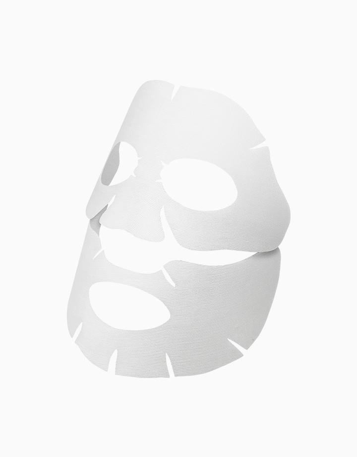 Rich Moist Soothing Tencel Sheet Mask by Dear Klairs