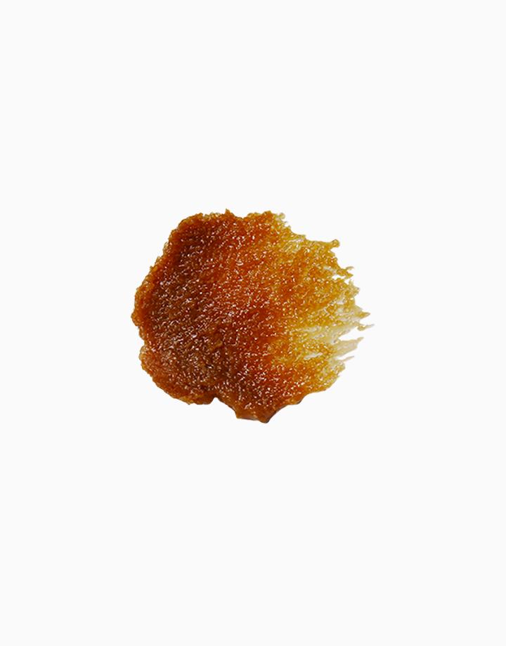Gentle Black Sugar Facial Polish by Dear Klairs
