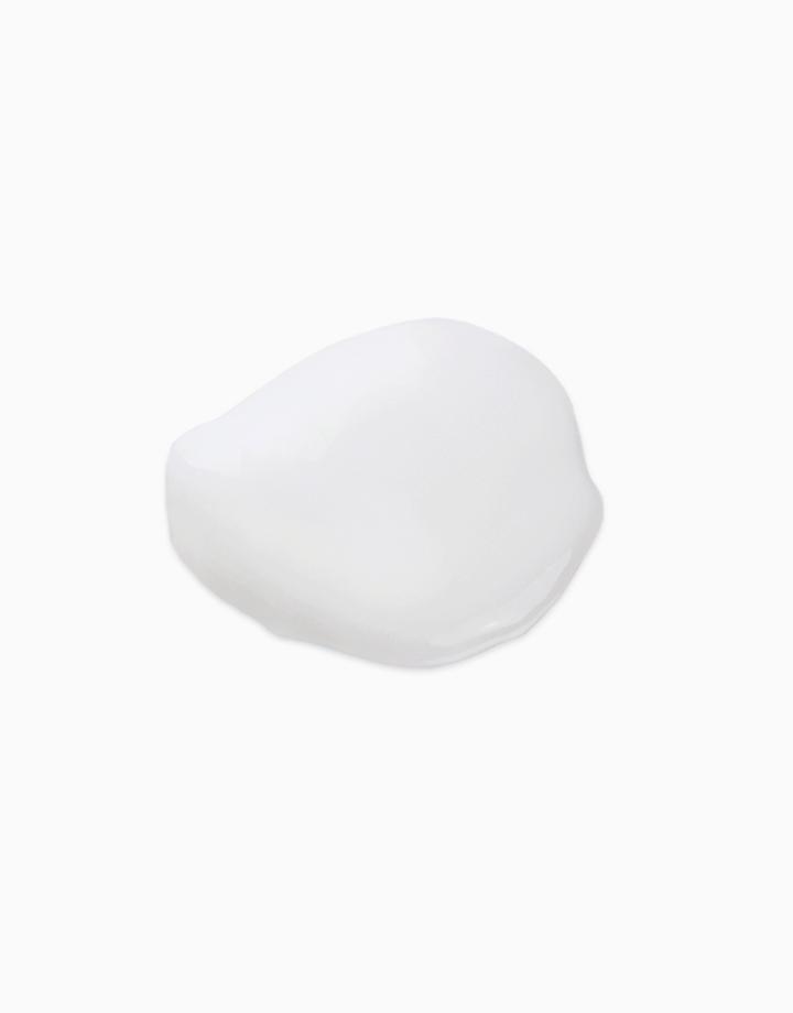 Freshly Juiced Vitamin E Mask Mini by Dear Klairs