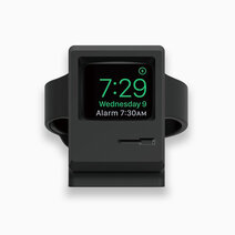 W3 Stand for Apple Watch by Elago